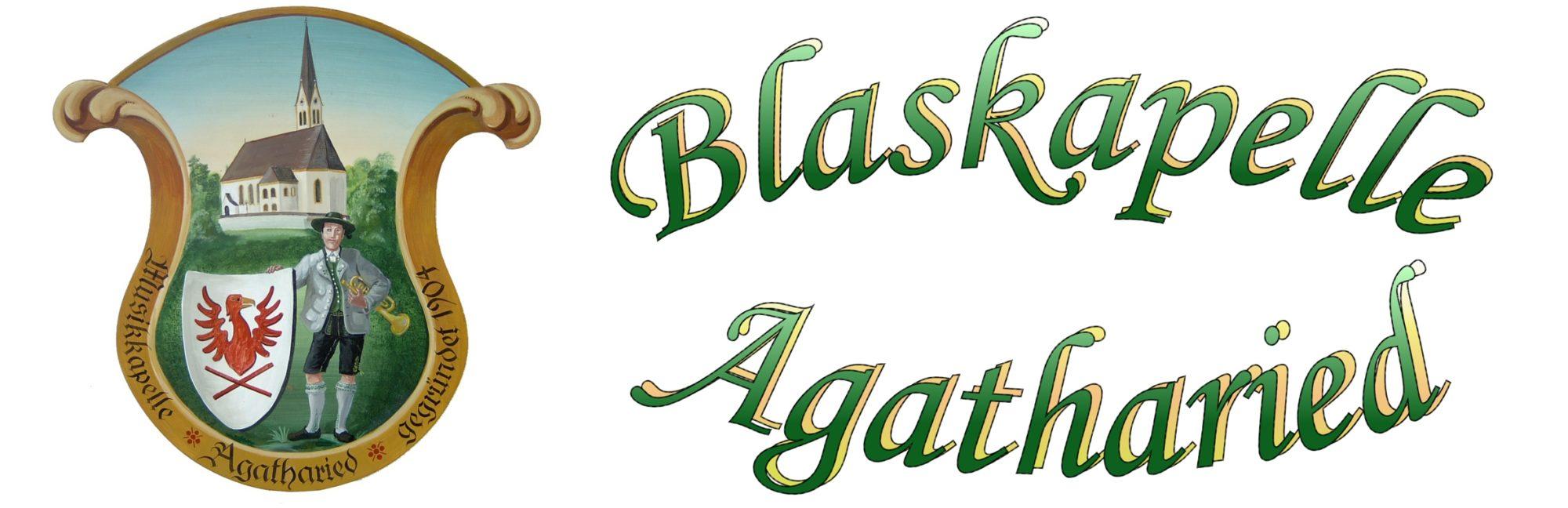 blaskapelle-agatharied.de
